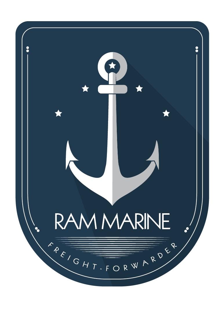 RAM MARINE