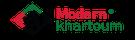 MODERN KHARTOUM