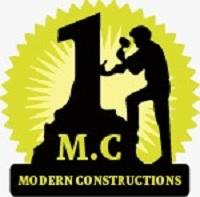 Modern Construction